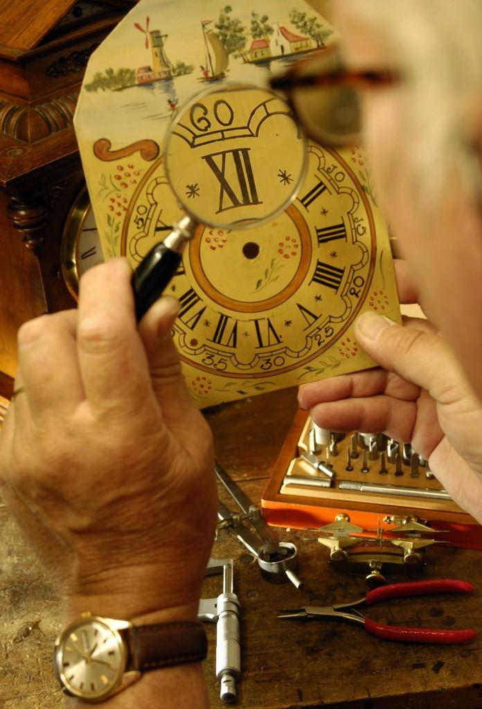 klokkenmaker 700KB